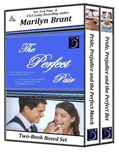 Perfect Pair boxed set - 12th night- 800x1029