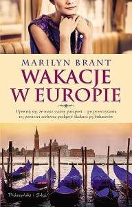 Polish language cover