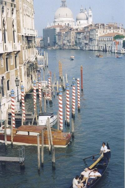 Venice -- smaller