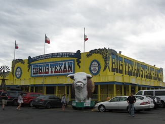 sm-Big Texan