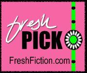 freshPick[1]