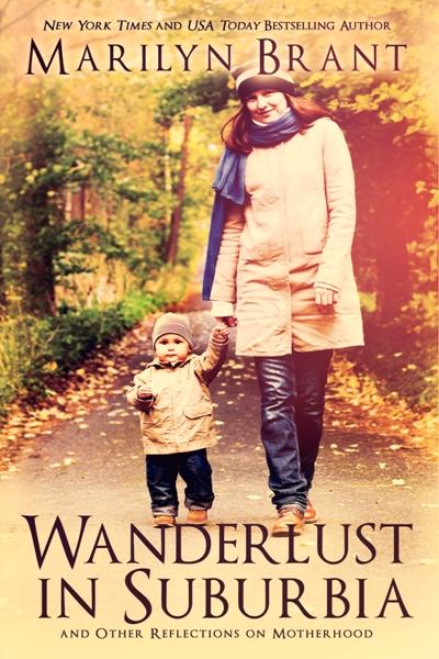 Wanderlust-Brant 400x600