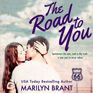 Road to You - Audio